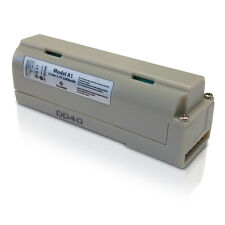 Rechargeable ChargePak Battery for Pure One Mi DAB Digital Radio Replaces A1