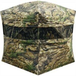 New 2016 Cabelas Smack Down Ground Blind By Primos 65104