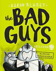 The Bad Guys Episode 2: Mission Unpluckable by Aaron Blabey (Paperback, 2016)