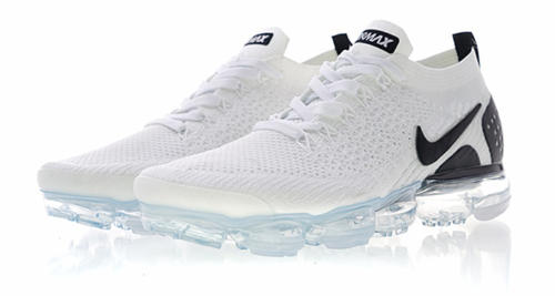 new product f29e8 24080 Details about Original Air VaporMax 2.0 Men's Running Shoes Sport Outdoor  Breathable Sneak