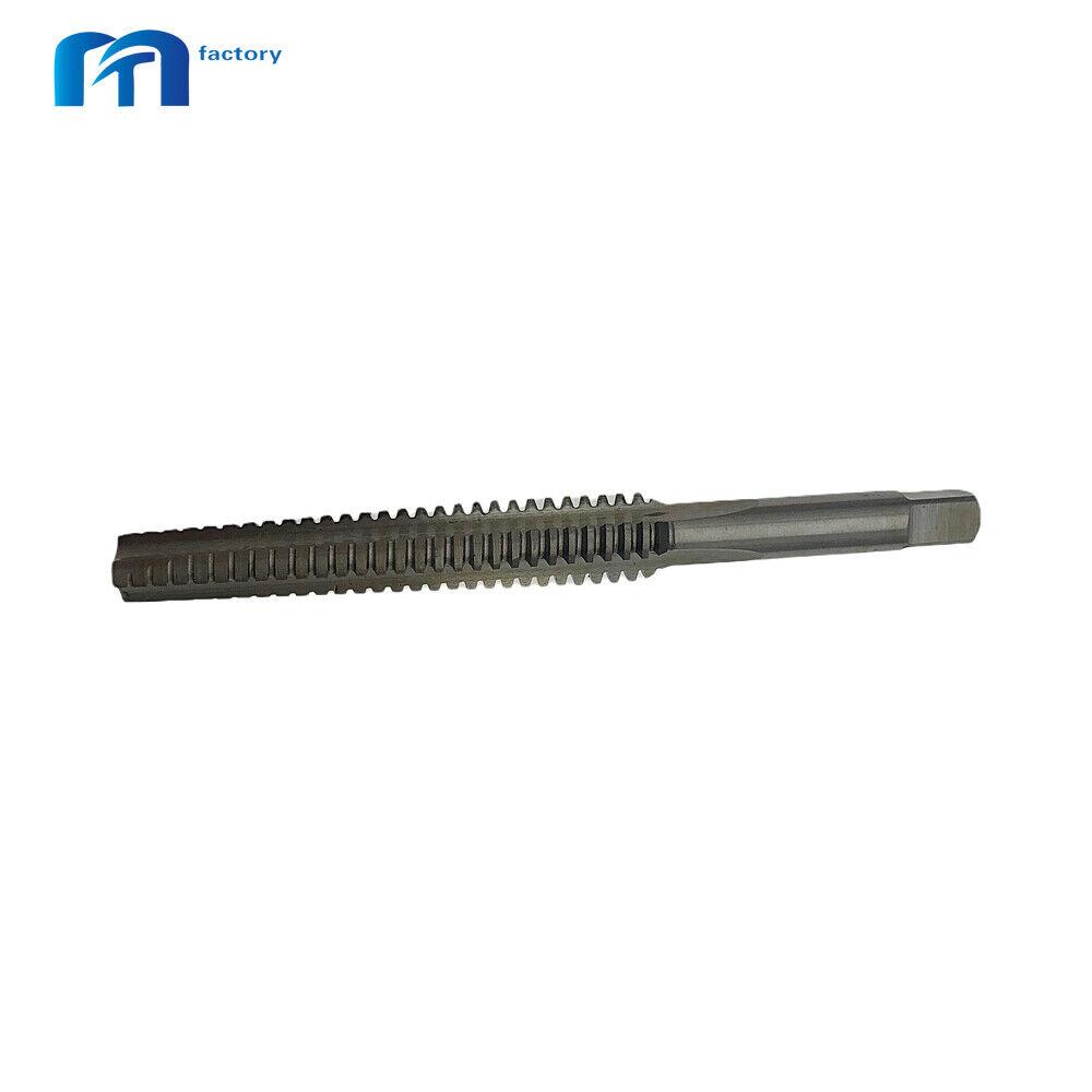 M5 X .80 HIGH Speed Steel Left Hand Plug TAP