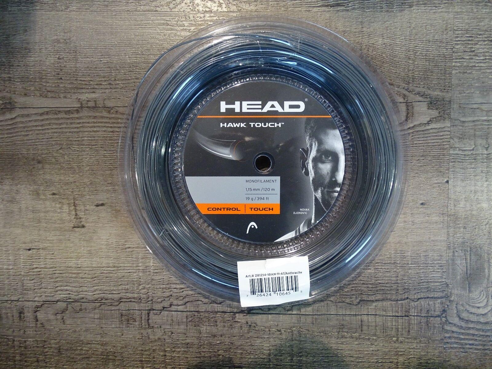 Head GRAVITY HYBRID 1,25 mm 108 m     1,20 mm 92 m  | Feinbearbeitung  | Moderne und elegante Mode  | Sonderangebot  b3a824