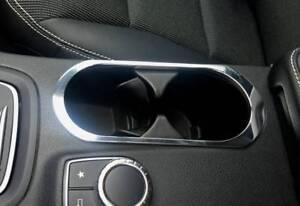 15 TL SET 3 VW PASSAT 3C B6 LIMO ORIGINAL 3D CARBON FOLIEN ZIERLEISTEN SET