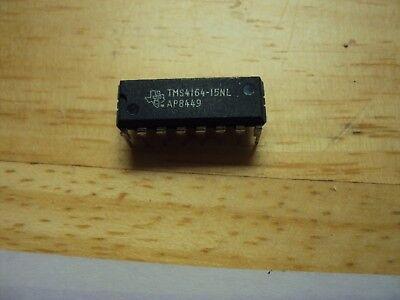 """Delta HMI 7/""""800*480 TFT SD Card USB Host 3COM Free Cable/&Software DOP-107CV"""