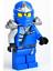 SELECT YOUR MINIFIGURE Brand New LEGO Ninjago Minifigures