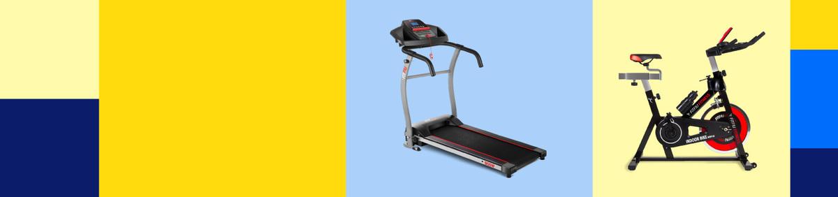 Esplora gli eventi Fitfiu: Fitness fino al -60% Spedizione gratuita
