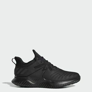 adidas Alphabounce Beyond 2.0 Shoes Men's