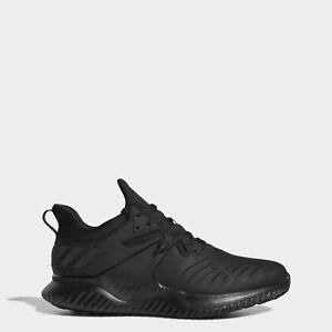 adidas Alphabounce Beyond 2.0 Shoes Men's
