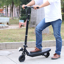 Folding Electric Kid e-Scooter Teens Adults Kids Sale Adult Portable Scooter