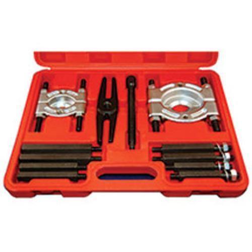 Rel Products, Inc. ATD-3056 5-ton Bar-type Puller bearing Separator Set
