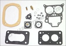 Weber 34ADM Carburettor Kit - XE, XF Ford Falcon