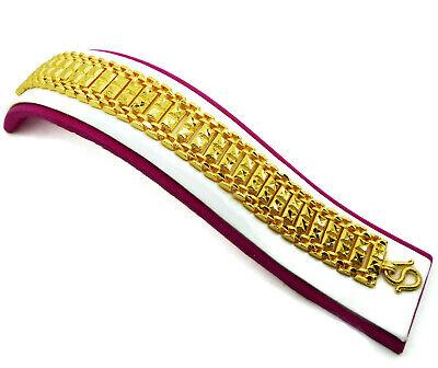 Men ethnic asian bracelets