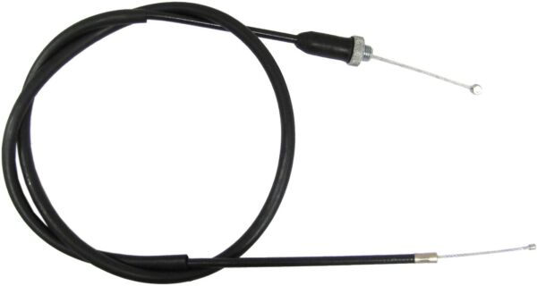 2019 Mode Honda Cr 85 R3 2003 (0085 Cc) - Throttle Cable/pull Cable