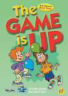 On the Way: The Game is Up: Bk. 3 by Tnt (Paperback, 2001)