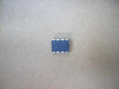 DIP-8 NCP1653A