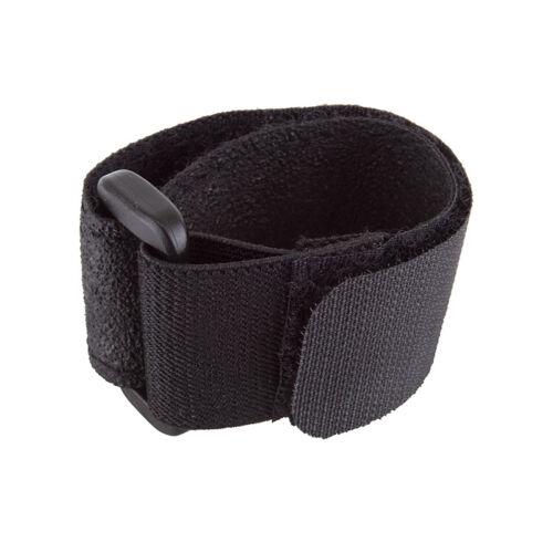 Bikase Replacement Strap Bag Bikase Rep Strap Barstrap 10.5in Bk