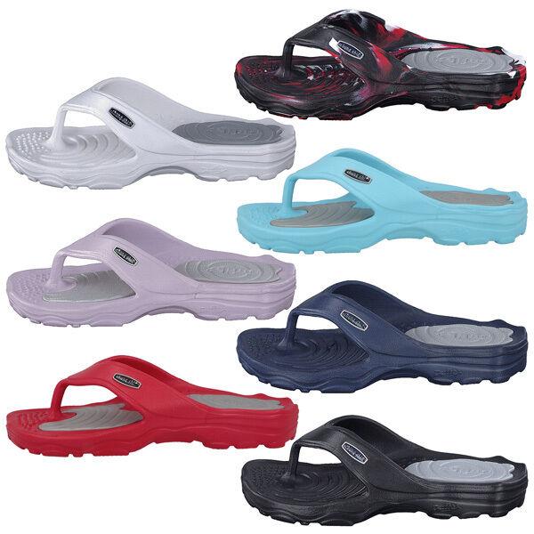 Chung Shi dux Duflex Zori tira dedo flip sandalia sandalia sandalia dedos sandalia Zapatos para baño  venta mundialmente famosa en línea