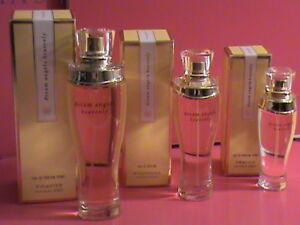 959e15c5f4 Victoria s Secret VS Dream Angel HEAVENLY Perfume 4.2 fl oz 125 ml ...