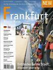 New in the City Frankfurt 2015/16 (2015, Taschenbuch)