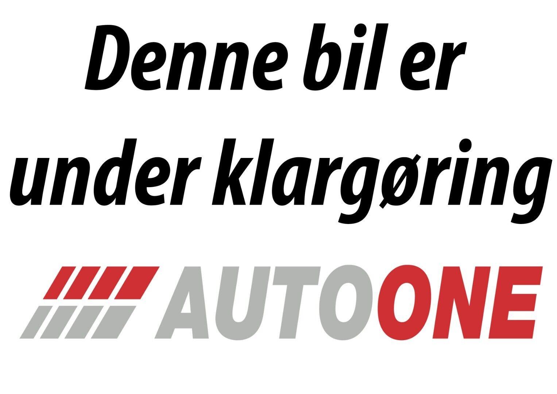 Audi A6 3,0 TDi 245 S-line quattro S-tr. 4d