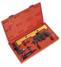 Tool Hub 1105 Petrol Engine Timing Set BMW N42 / N46 / N46T