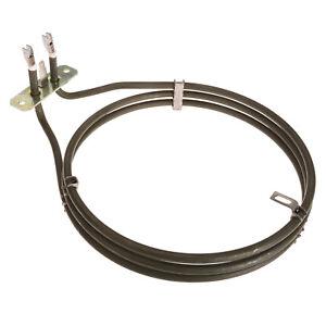 Electrolux-EOB5700W-EOB6790X-EOS6700W-ESOPMSS-Resistencia-Horno-2000-Watts