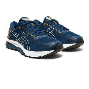 chaussures asics nimbus 21 homme
