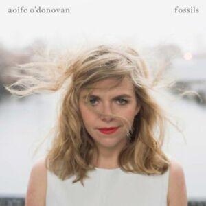 Aoife-O-039-Donovan-Fossils-New-CD