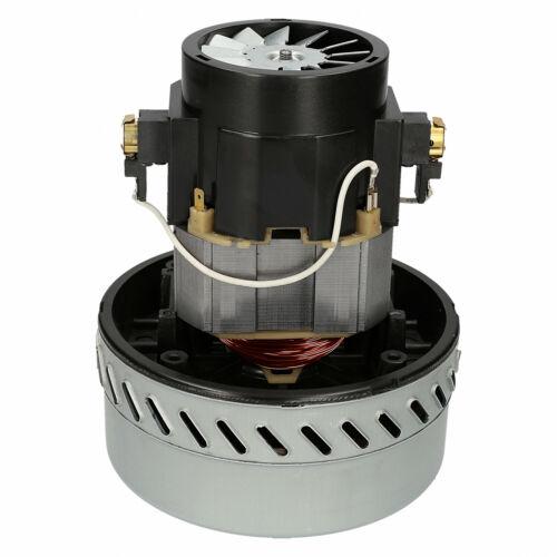 Staubsaugermotor Saugmotor Saugturbine Turbine 1200W für Kärcher PUZZI 200