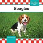 Beagles by Stephanie Finne (Hardback, 2015)