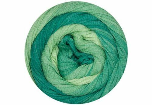 Línea 346 para tejer malla hilados de en línea color 315 tamiento batik ganchillos