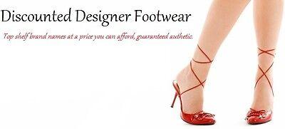 DiscountedDesignerFootwear