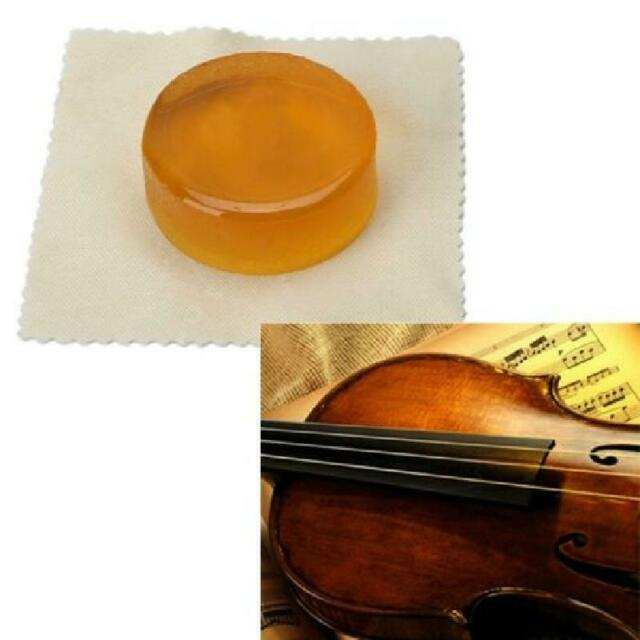 Premium Rosin For Violin Viola Cello Strings Bowstrings Musical Instruments For Sale Online Ebay