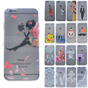 how to check what iphone i have funda carcasa para iphone 5 5s 6 6 stitch pikachu mickey 19915
