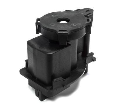 Tumble Dryer Water Pump For Hotpoint CTD00G Ariston ADE70CFR Washing Machine