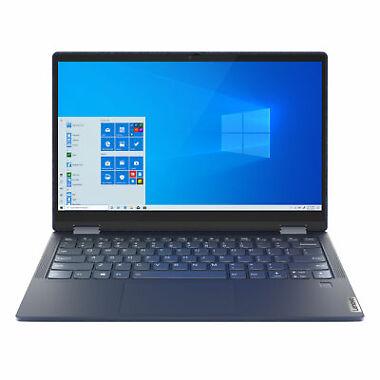 Lenovo Yoga 6 13.3