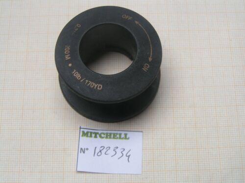 MITCHELL REEL PART 182334 BOBINE MOULINET 300X XPRO XGOLD MULINELLO CARRETE
