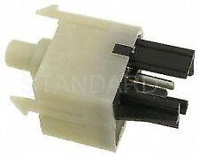 HVAC Blower Control Switch Standard HS-405