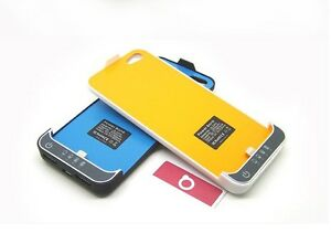 Ultra-Slim-External-Back-up-Rechargeale-Battery-Case-for-iPhone-5-2200mAh
