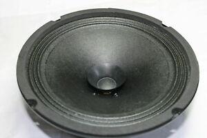 ROCKWOOD-PA-BASS-FULLRANGE-Gitarrenlautsprecher-DY-811U-Breitband-20-cm-1-STUCK
