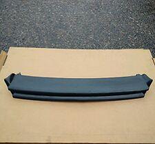 Skyline R32 GTR Front Grill Black Genuine Nissan Part NOT CHEAP COPY L@@K SHOP