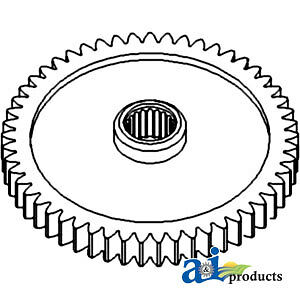 231643563000 further 220977854823 as well 40130207 Bearing Vicon Mower 1 in addition 162059702172 furthermore 321629964342. on massey ferguson parts list