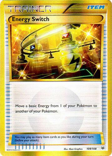 4 Sealed 2015 Pokemon Booster Packs XY Roaring Skies All 4 Arts