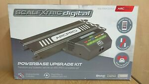 SCALEXTRIC-C8435-Digital-ARC-PRO-Powerbase-Upgrade-Kit-Brand-New