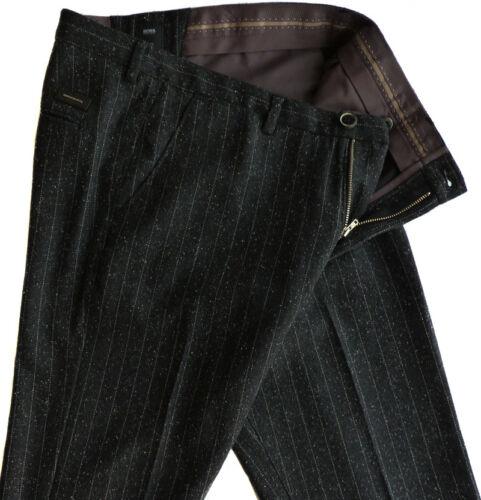 Hose Tailored Boss w Slim 48 Gr 2 Hugo T rice Fit 50271567 qTgZnWO