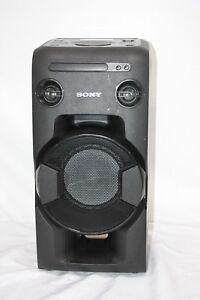 Sony-MHC-V11-High-Power-Home-Audio-System-SIC11371
