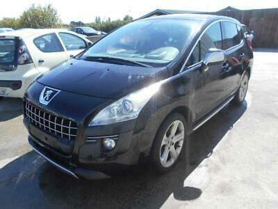 Appui Tete Avant Peugeot 3008 Phase 1 Diesel R 30985465 Ebay