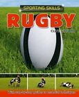 Rugby by Clive Gifford (Paperback, 2014)