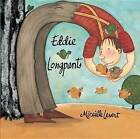 Eddie Longpants by Groundwood Books (Paperback / softback, 2011)