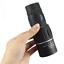 thumbnail 5 - Dual Focus 16x52 Monocular HD Telescope Prism Spyglass Scope52mm  Night Vision